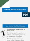 Costos-Sesion-7