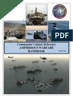 AMW Handbook OCT 2016