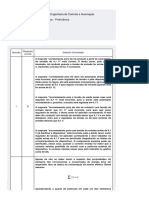 Engenharia de Controle e Automação_AP1_Gabarito