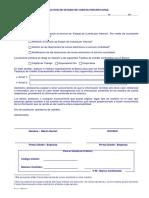 Solicitud Envio Estado de Cuenta via Infomail Tcm1105-424221