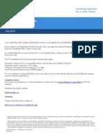 API_1104-2005_Español.pdf