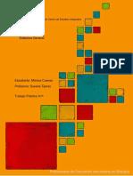 tp1 didáctica.pdf