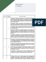 Engenharia Elétrica_AP1_Gabarito.pdf