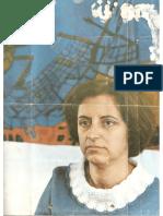 ANDRÉS, Maria Helena - Arte Vivida Dia a Dia