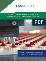 brochure-fssc-22000-versie-c-2016.pdf