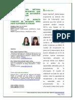 aplicacion metodo bobath.pdf