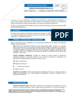 ICI-05 Ensayo DPL.docx