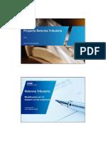 Reforma Tributaria Impacto en las empresas.pdf