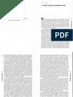 JAMESON, FREDRIC. Pós-modernismo - a lógica cultural do capitalismo tardio (capítulo 1).pdf