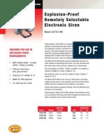 SSTX3-MV.pdf