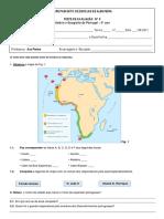 historia_ficha01_descobrimentos_ana.pereira.pdf