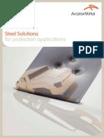 INDUSTEEL Steel-SolutionsProtecAppli 201509 BD