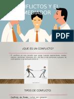 Conflictos y el mediador (2).pptx