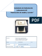 Lab 03 Elaboracion del molde(Carrete).docx