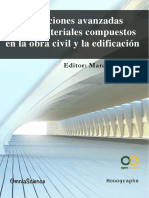 334279693-Aplicaciones-avanzadas-de-los-materiales-compuestos-en-la-obra-civil-y-la-edificacion-pdf.pdf
