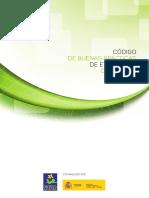 codigo_etiquetado.pdf