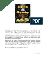 EL_LIBRO_DE_BIOQUANTUM[1]