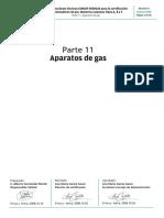 aparatos-de-gas.pdf