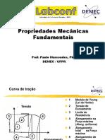 2_Propriedades Mecanicas Fundamentais.pdf