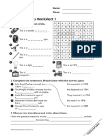 Great_Inventions_worksheet.pdf