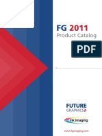 Future Graphics Catalogo.pdf