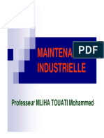 287072121-01-La-Fonction-Maintenance-Differentes-Formes-de-Maintenance-Mode-de-Compatibilite.pdf