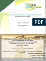 Analisis de indicadores urbanos.pdf