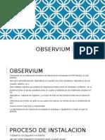 observium-150521034251-lva1-app6892