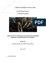 Producción Sustentable de Neumáticos Final