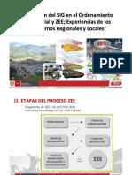 Aplicacióndel SIG  en el Ordenamiento Territorial y ZEE.pdf