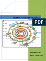 eras-geologicas-folleto.pdf