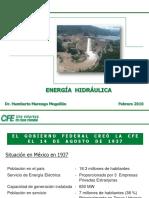 0219_i_energia_hidraulica_humberto_marengo_mogollon%20.pdf