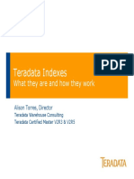 124315242-Teradata-Indexes.pdf