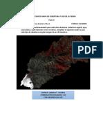 GAMARRA_RE06.pdf