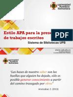 Normas_APA_para_trabajos_escritos_V_1_7 (1).pdf