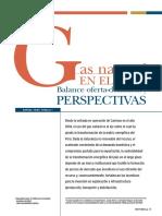 Moneda-145-09.pdf