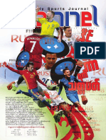 Channel Weekly Sport Vol 4 No 24.pdf