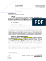Archivo Preliminar Caso 846-2017
