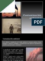 Contaminación Ambiental (1) (4).ppt