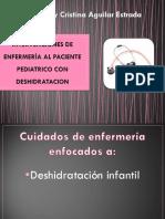 deshidratacion-140326143239-phpapp02