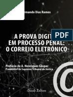 Prova-Digital