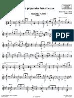 257404311-Mazurka-Choro.pdf