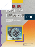 269853429-Guide-Du-Calcul-en-Mecanique-01.pdf