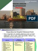 2modul-pelaksanaan-proyek.ppt
