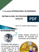 11 GPS Catedra Internacional