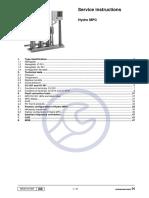 Grundfos Literature 2667235.Pdf1682009798