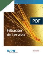 2012-11-Beer-Filtration-Spanish.pdf