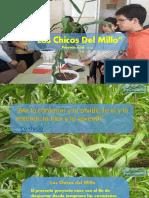 Los Chicos Del Millo 5.pdf