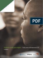 Manual PAP.pdf