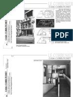 Le Corbusier_Casa Currutchet.pdf